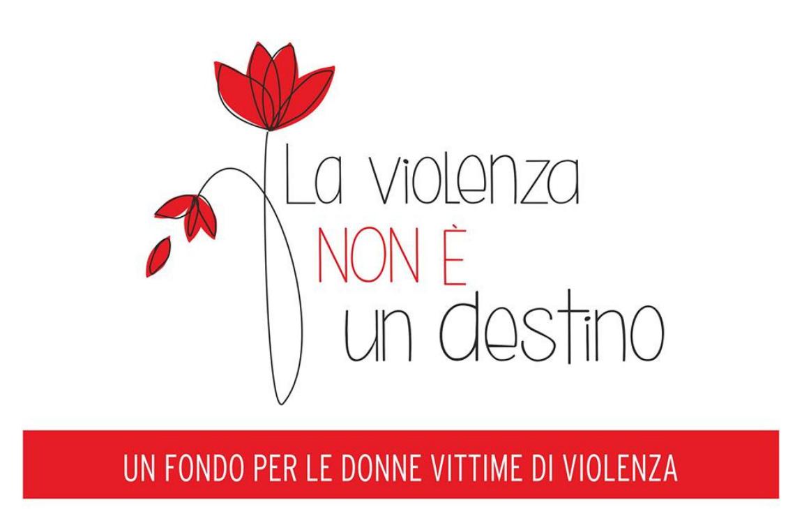 Fondo_Violenza_Medio